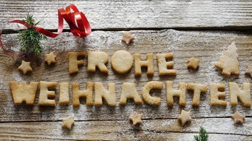 Frohe-Weihnachten-klein