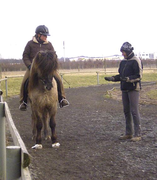 Februar_2005_leiknir10