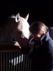 Hannah_november2011