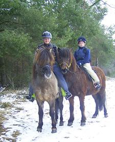 Januar2006_wanderritt11web2