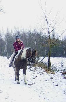 Januar2006_wanderritt6web