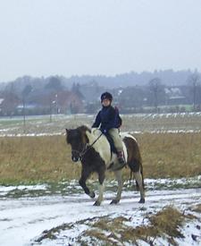 Januar2006_wanderritt9web