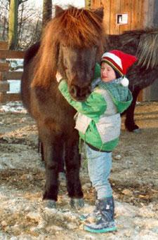 Malte_Vinur_Weihnachten_web
