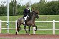 Norddeutsche Meisterschaft 2008_28