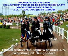 Norddeutsche Meisterschaft 2008_7