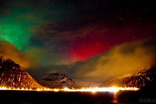 Northern-lights-i-Island-web