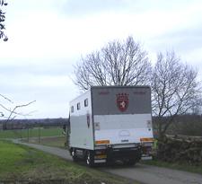 Pferdetransport_februar2008_2klein