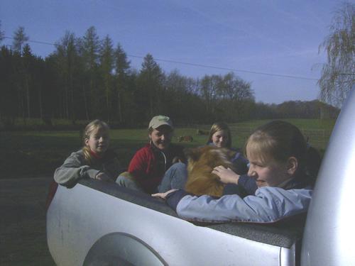 Reitkurs_April2009_1