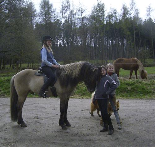 Reitkurs_April2009_11