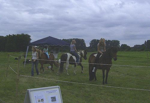 Sommerfest_kalkriese_2007_2