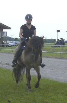 Turnier_lingen2007_12