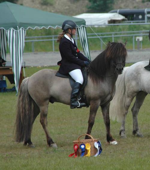 Turnier_lingen2007_22