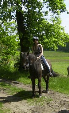 Wanderritt_mai2008_2klein