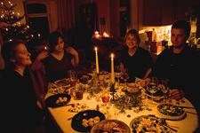Weihnachten2008_44klein
