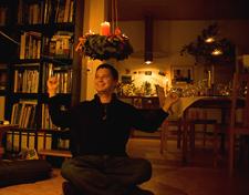 Weihnachten2008_47klein