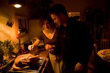 Weihnachten2008_58klein