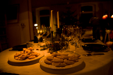 Weihnachten2008_68klein