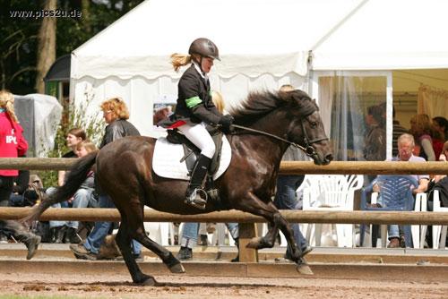 Weser-Ems-Meisterschaft_2012_20