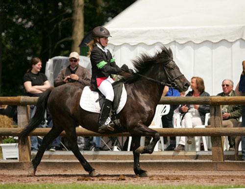 Weser-Ems-Meisterschaft_2012_22