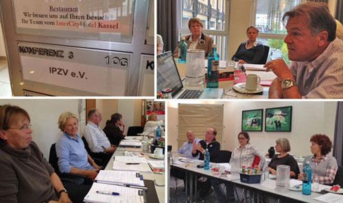 Zuchtausschuss--Oktober-2011-web