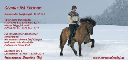 glymurfrakvistum-version-11klein
