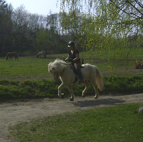 Alrun April 2009_3