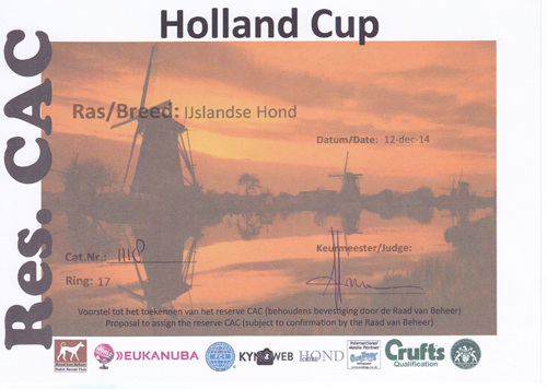 Holland-Cup-2014-ResCAC