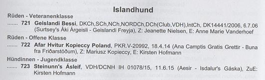 Kari-Lingen-April-2016-Teilnehmerliste