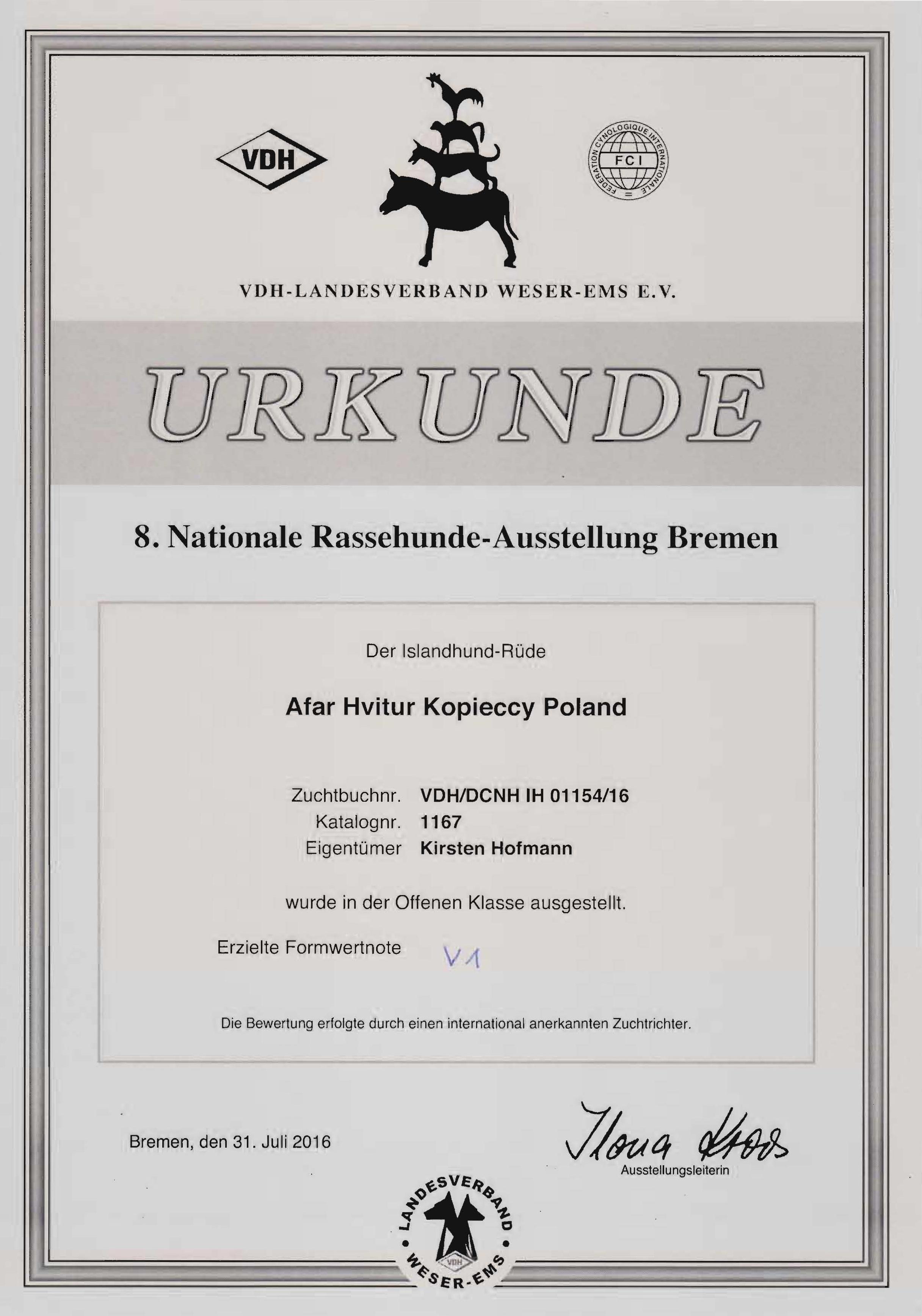 Nationale-Bremen-Juli-2016-Afar-Hvitur