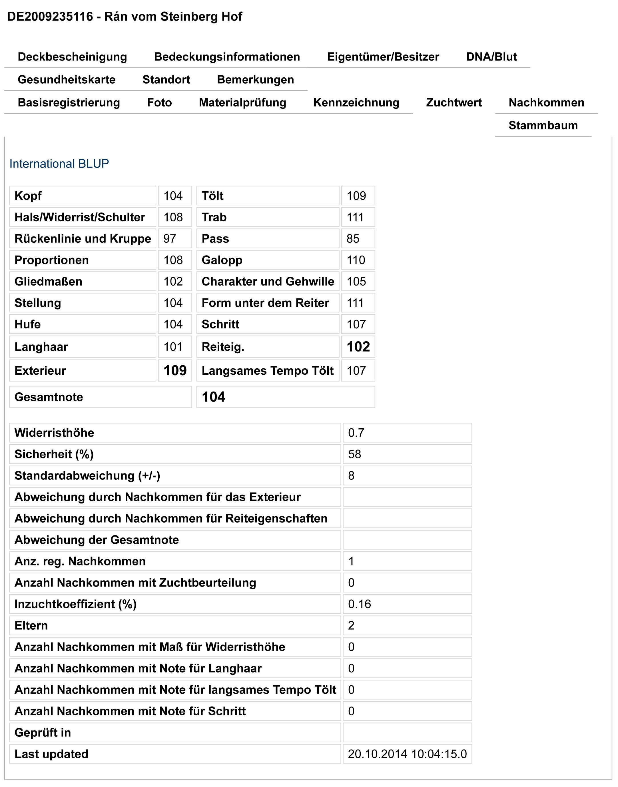 Ran-vom-Steinberg-Hof-BLUP-Worldfengur